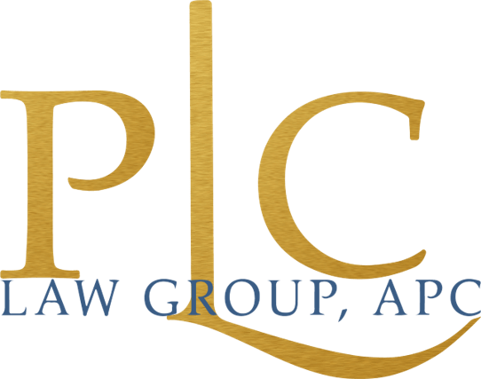PLC Law Group, APC – Civil Rights Law Firm