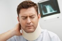 neck injured man sm