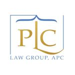 PLC Law Group, APC